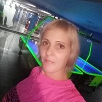 Арина, 42 года, Весы, Красноярск