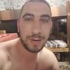 Павел Подолян, 36, г.Белая Церковь