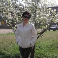 Светлана, 51 год, Овен, Краснодар