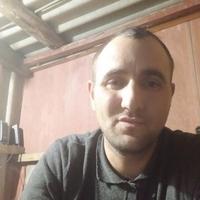 Николай, 33 года, Дева, Одесса