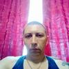 Евгений, 40, г.Южноуральск