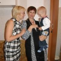 Ольга, 56 лет, Рак, Москва