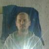 Олег, 41, г.Алексеевка