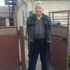 Владимир, 77, г.Христиновка
