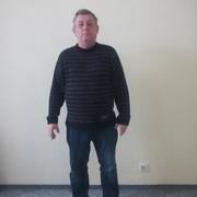 николай 49 Киев