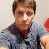 Владимир Кузьминов, 54 года, Водолей, Беэр-Шева