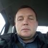 Андрей, 41, г.Гусев