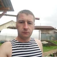Алексей, 30 лет, Рак, Пикалёво