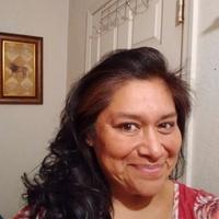 Randi, 46 лет, Близнецы, Мемфис