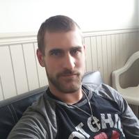 RaDlEr32, 35 лет, Телец, Шербрук