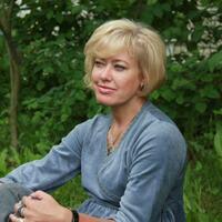 Жанна, 47 лет, Лев, Краснодар