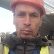 Александр Лазарев 47 Москва