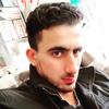 Safi Ludin, 30, г.Кабул