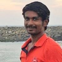 arun, 29 лет, Стрелец, Мадурай
