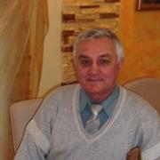 Георгий 60 Николаев