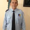 Glenn, 66, г.Aberdare