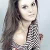 Алина, 31, г.Монтелимар