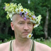 Саша, 46, г.Саранск