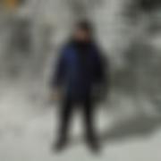 Алексей 30 Караганда