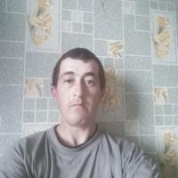 Алексей, 38 лет, Козерог, Ягодное