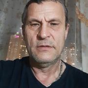 Юрий 30 Пермь