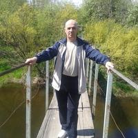 Андрей, 59 лет, Лев, Печора