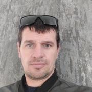 Андрей 36 Воронеж