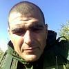 Андрей, 40, г.Владикавказ