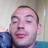 Евгений, 33, г.Магдебург