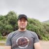 Mahmoud, 41, г.Маскат