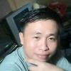 Denz, 30, г.Манила
