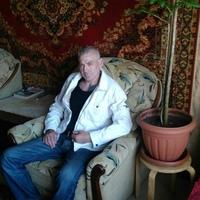 Владимир, 52 года, Весы, Тверь