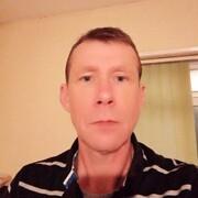 Oleg Blinov 45 Манчестер