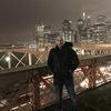 Ivan, 35, г.Чикаго