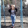 ирина, 21, г.Иркутск