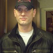 Евгений, 39