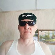 Валера 55 Сызрань