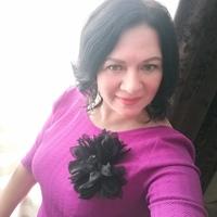 Анна, 51 год, Стрелец, Витебск