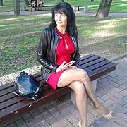 Знакомства с богатыми дамами беларуси