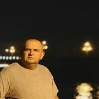 Евгений, 40 лет, Весы, Санкт-Петербург