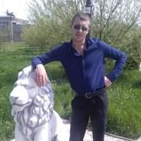 Максим, 27 лет, Близнецы, Морозовск