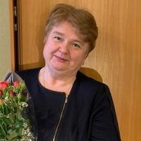 нина, 66 лет, Близнецы, Мурманск