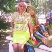 sayt-znakomstv-surgut-moya-lyubov