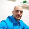 Roman, 34, г.Падуя