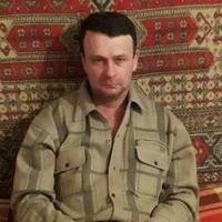 Александр, 48 лет, Близнецы, Баку