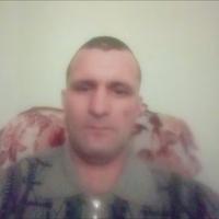 Андрей, 30 лет, Рак, Игарка