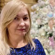 Valentina 58 Воронеж