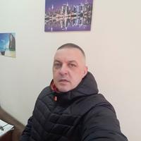 Максим, 42 года, Козерог, Донецк