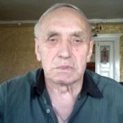 Николай 71 Коряжма