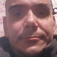 владимер, 43 года, Рак, Пермь